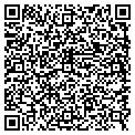 QR code with Henderson Contracting Inc contacts