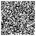 QR code with Amazon Free Trade contacts