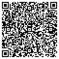 QR code with Functionality contacts
