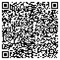 QR code with Coach Leatherware contacts