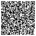 QR code with Soroa Orchids Inc contacts