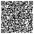 QR code with Cenmar Professional Cleaning contacts