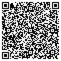 QR code with Jordon's Cabinet Refacing Inc contacts