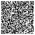 QR code with Tallahassee Endoscopy Center contacts