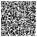 QR code with Hales Health Food Inc contacts