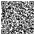 QR code with Beacon Centre contacts