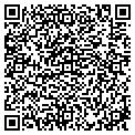 QR code with Pine Hills Fish & Meat Market contacts