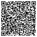 QR code with Suncoast Plumbing Service contacts