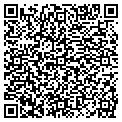 QR code with Benchmark Sales & Marketing contacts