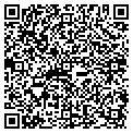 QR code with Kyoto Japanese Cuisine contacts