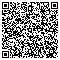 QR code with Dockside Marine Repair contacts