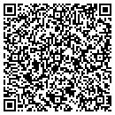 QR code with Prime F Osborn Convention Center contacts