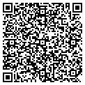 QR code with Patco Transport Inc contacts