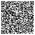 QR code with McMillin Machine Shop contacts