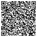 QR code with Frederick E Hosley DDS contacts
