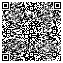QR code with Croft Harold Lawn Sprnklr Service contacts
