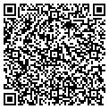 QR code with John Underwood Construction contacts