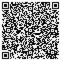 QR code with Southstar Employee Admin contacts