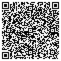 QR code with Pasco Bay Seafood contacts