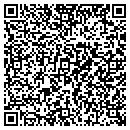 QR code with Giovannis Pizza & Pasta Inc contacts