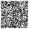 QR code with Jacobus Energy contacts