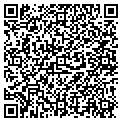 QR code with Honorable George C Young contacts