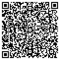 QR code with Nature Treasure Product Inc contacts