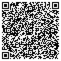 QR code with Life Center Of Brandon contacts