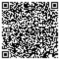 QR code with Kold Draft of South Florida contacts