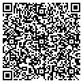 QR code with Carpet & Ceramic Center contacts