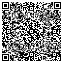 QR code with Children's Gastroenterology contacts