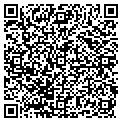 QR code with Lloyd Bridges Painting contacts