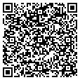 QR code with Bobby Butler Co contacts