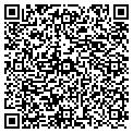 QR code with Blacktip Au Works Inc contacts
