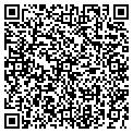 QR code with Norm's Auto Body contacts