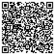 QR code with A & A Bar-B-Q contacts