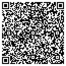 QR code with Studio R K At University Park contacts