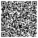 QR code with Tourigny Woodwork Inc contacts