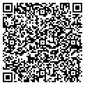 QR code with South Beach Photo Agency contacts