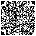 QR code with Metro Medcare Rehab Inc contacts