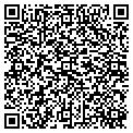 QR code with Linal Tool & Engineering contacts