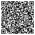 QR code with Bruce's Garage Doors contacts