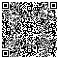 QR code with Ray Moore State Farm Insu contacts