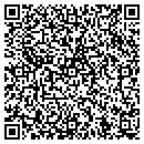 QR code with Florida Atlantic Univ 488 contacts