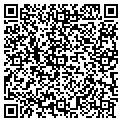 QR code with Filart Esdeas Amarga MD PA contacts