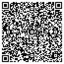 QR code with Orthodontics By Jimmy Glenos contacts
