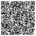QR code with Park Food Mart contacts