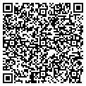 QR code with Sun Coast Med Transcription contacts
