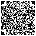 QR code with FLA Electric & Design contacts
