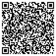 QR code with Stones USA Inc contacts